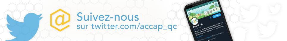 Suivez-nous sur twitter.com/accap_qc