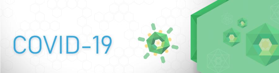 Renseignements sur la COVID-19 (coronavirus) émis par l'ACCAP et les assureurs de personnes du Canada