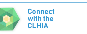 Connect with CLHIA