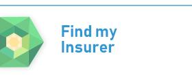 Find my insurer